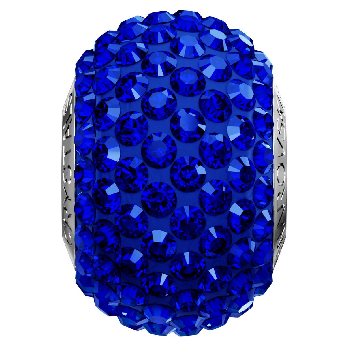 BeCharmed Beads