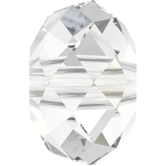1xSwarovski ® Crystal 5041 18mm Bead
