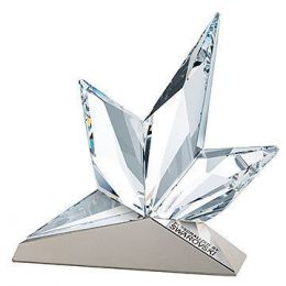 Rising Star On Metal, Small