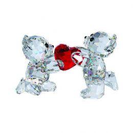 Kris Bear - My Heart Is Yours