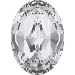4128 XILION Oval Fancy Stone