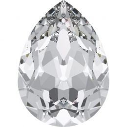 4320 Pear Fancy Stone