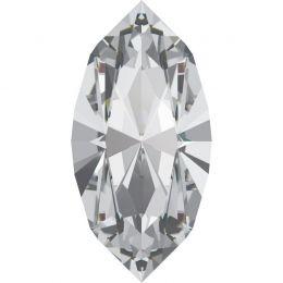 4228 XILION Navette Fancy Stone