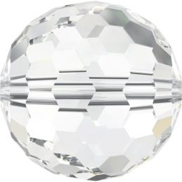 5003 Disco Ball Bead