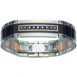 Atmosphere Bracelet, M