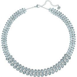 Baron All-Around Necklace
