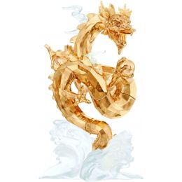 Noble Dragon, Large