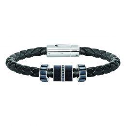 Diagonal Bracelet, M