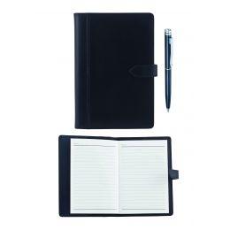 Classic Organizer Note Book