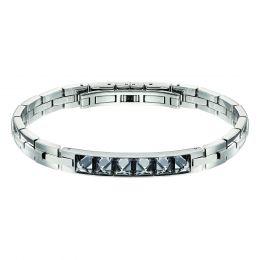 Fire Bracelet, M