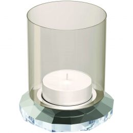 Allure Tea Light, Versatile