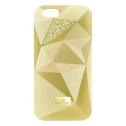 Facets Smartphone Incase For Iphone® 7