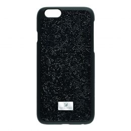 Glam Rock Smartphone Incase For Iphone® 7