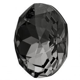 6430 CLassic Cut Pendant 10 MM Crystal SINI (001 SINI)