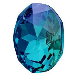 6430 CLassic Cut Pendant 10 MM Crystal BB (001 BB)