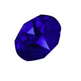 1088 XIRIUS Chaton PP 21 Majestic Blue F (296)