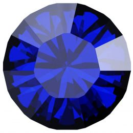 1028 XILION Chaton PP  9 Majestic Blue F (296)