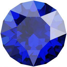 1088 XIRIUS Chaton PP 18 Majestic Blue F (296)