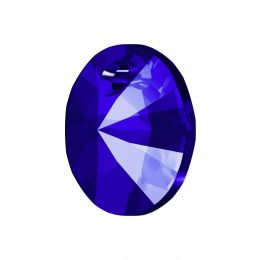 6428 XILION Pendant Majestic Blue F (296)