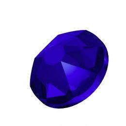 2088 XIRIUS Rose Majestic Blue F (296) F