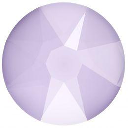 2088 XIRIUS Rose SS 12 Crystal Lilac (001 L126S)