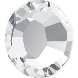 1128 Channel Round Stone