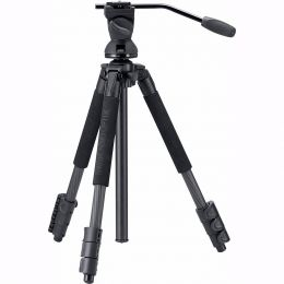 CT Travel carbon tripod