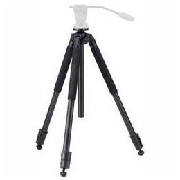 AT 101 aluminum tripod