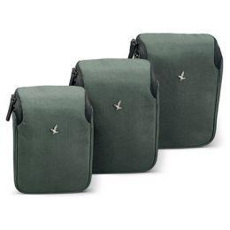 FBP field bag pro