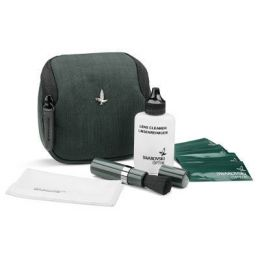 CS cleaning set