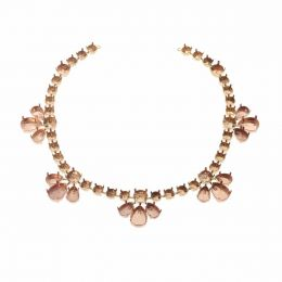 Necklace Base