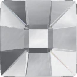 2483 Classic Square Flat Back