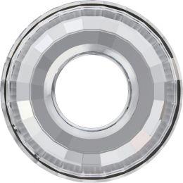6039 Disk Pendant