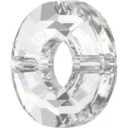 5139 Ring Bead